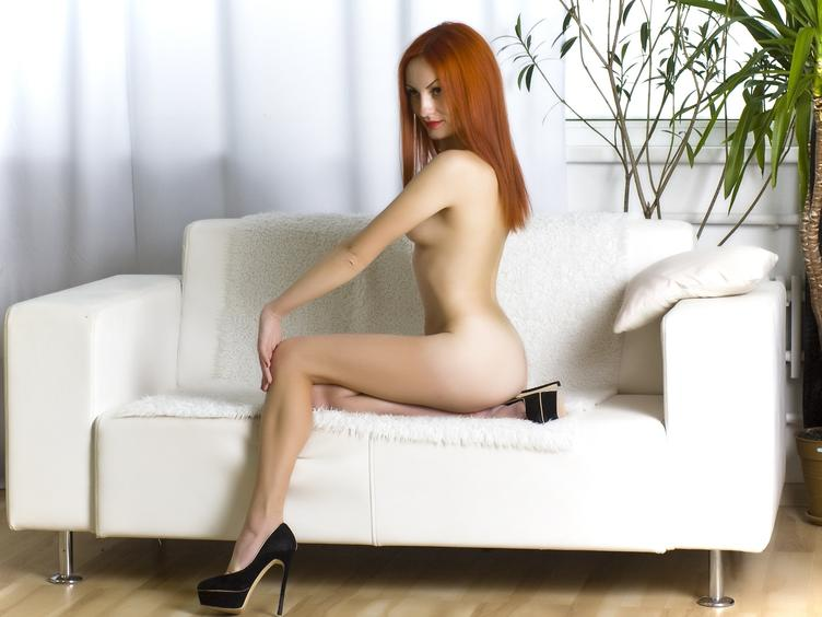 AminaAngelss
