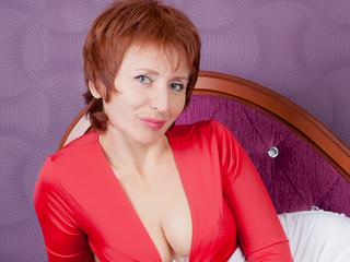 Mila Want Fun, Hello, my name is Mila )   Welcome to my room. I love to make pleasure for myself in my private room)  Really like to see my partner in Cam2cam.  I am Natural Woman  If u like something special, request me about it .