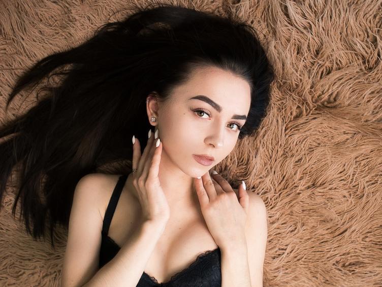 IsabellaaGrey
