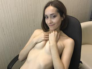 Reife Sexcam Amateure Reife Amateur Frauen Beim Sexcam Ficken Live