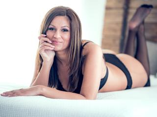 NatasaRiley - Natasa the nice and `shy` girl looking for some fun.