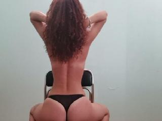 Nastasia - Let`s have fun and have fun together. . - stripshow,hobbynutten,amateurcam