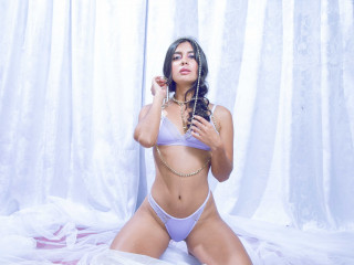 ScarlettJonsonn - You can get adictive to my body!!! - privatcam,heisse-girls,private-webcam